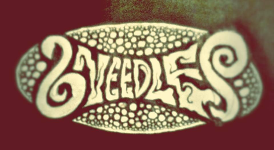 6 Needles