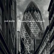 Jan Bang – Narrative From The Subtropics (2013)