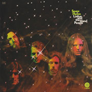 Lothar and the Hand People - Space Hymn (1969)