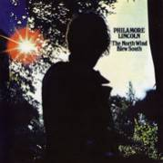 Philamore Lincoln - The North Wind Blew South (1970)