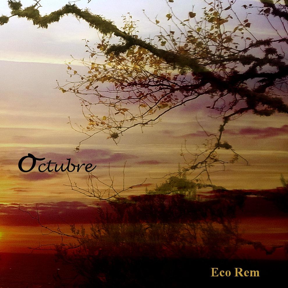 Eco Rem - Octubre