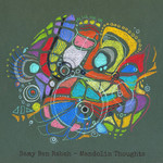 Samy Ben Rabah - Mandolin Thoughts