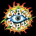 Crazy Compass - CALL