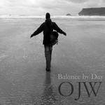 OJWOODS - Balance by Day